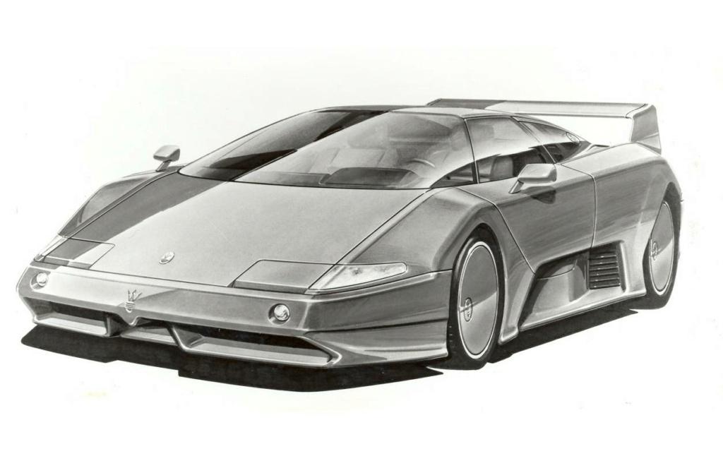 Maserati Chubasco - Pagina 2 5lw44l10
