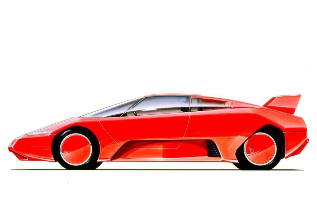 Maserati Chubasco - Pagina 2 Elii8910