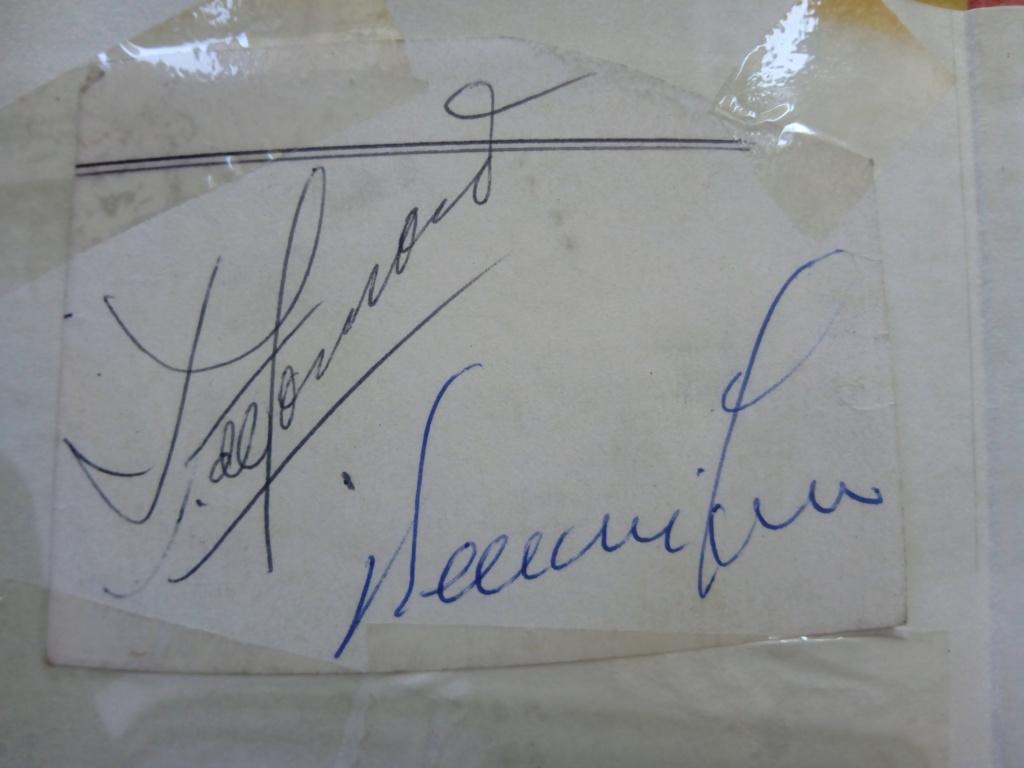 90 anni fa nasceva Alejandro de Tomaso - Pagina 2 Img_2022