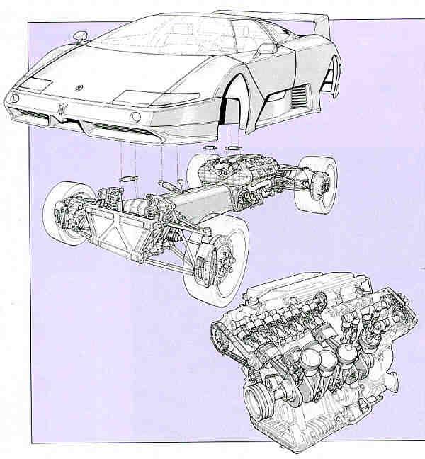 Maserati Chubasco - Pagina 2 Qvlrql10