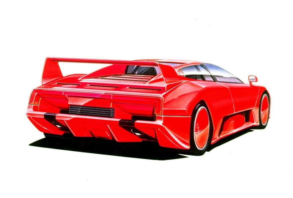 Maserati Chubasco - Pagina 2 Vyrcpr10