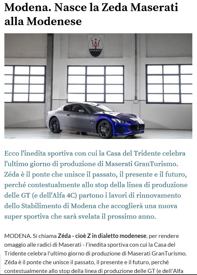 Maserati MC20 - Pagina 3 Z10