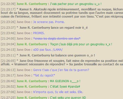 Perles de la Chatbox - Page 6 222210