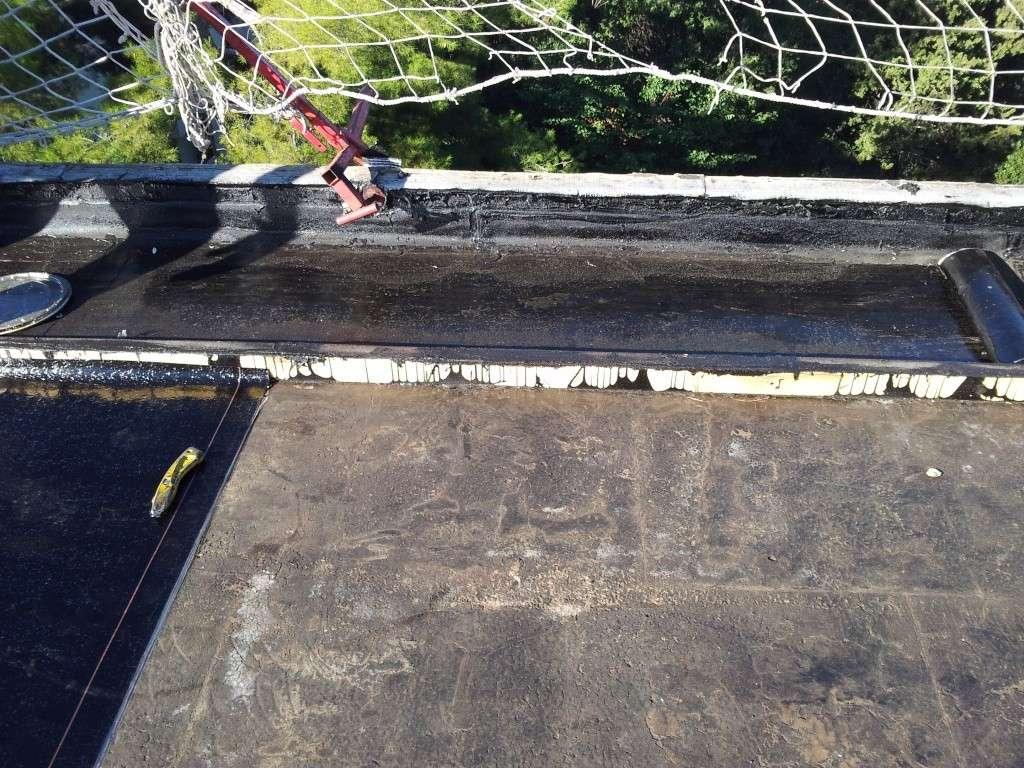 REFECTION TOITURE BT 5 20121019