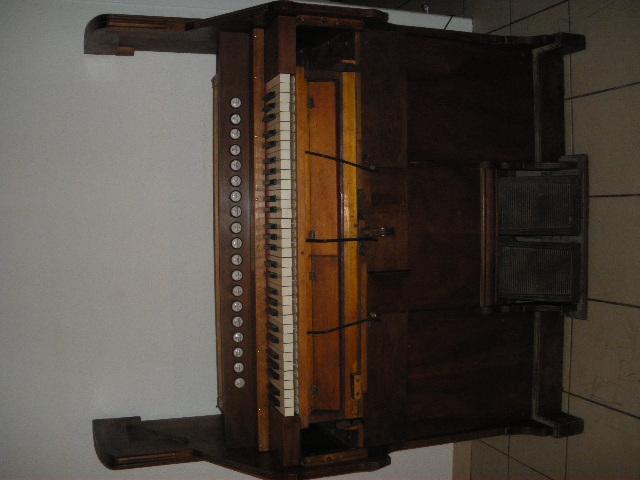 Harmonium Bonnel Imgp0910