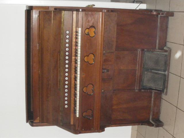 Harmonium Bonnel Imgp0912