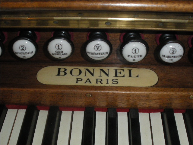 Harmonium Bonnel Imgp0913