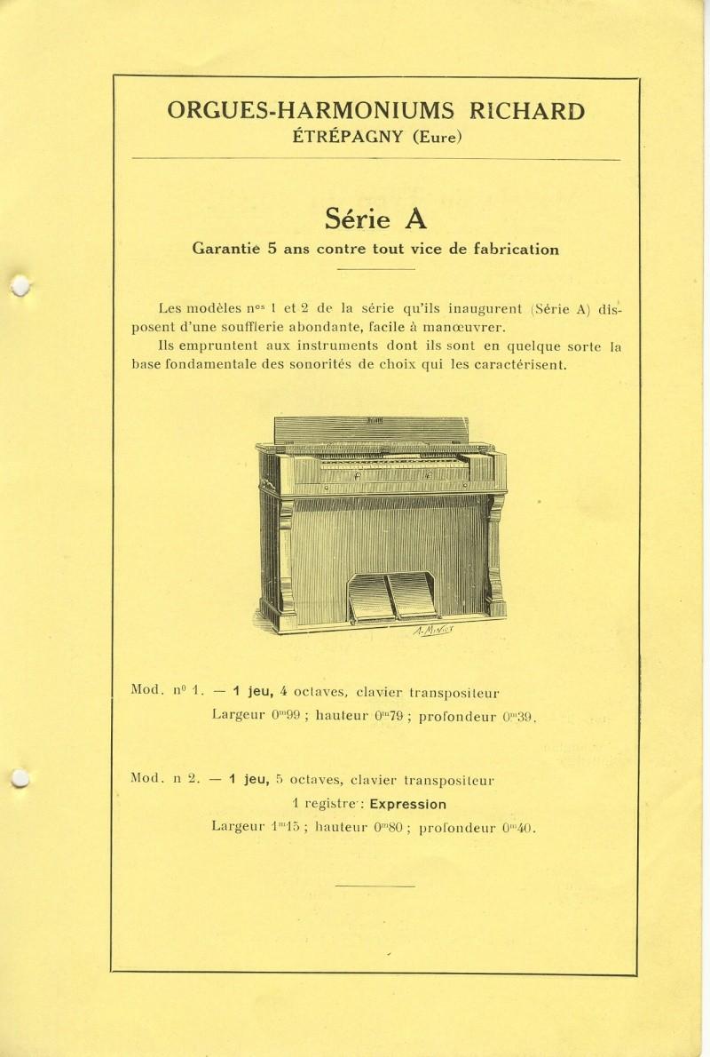 Catalogue Richard 1928 Numari13