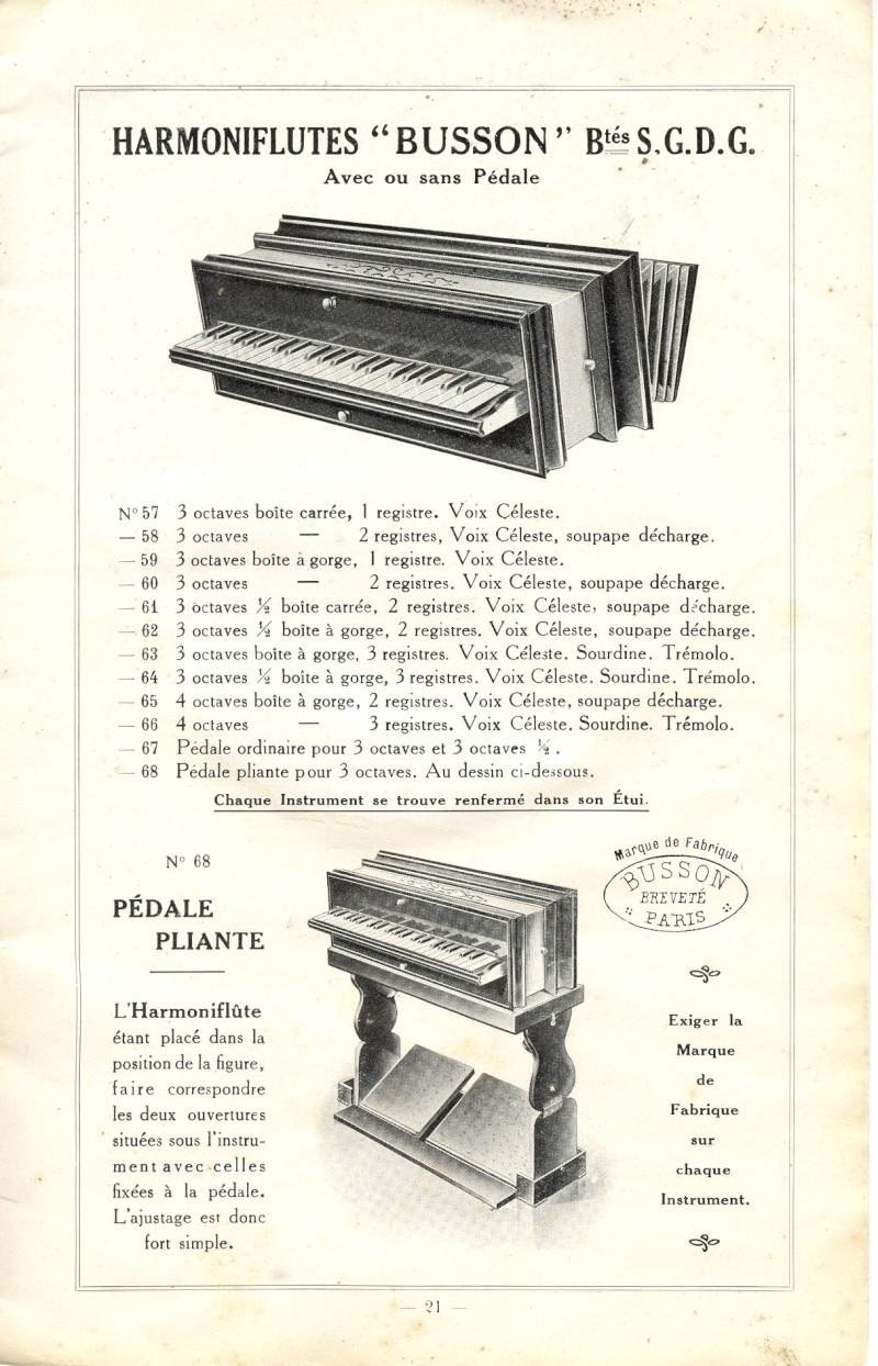 Catalogue Kasriel 1927 Numari51