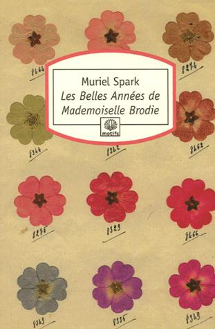 Muriel Spark - Page 4 Miss_b10