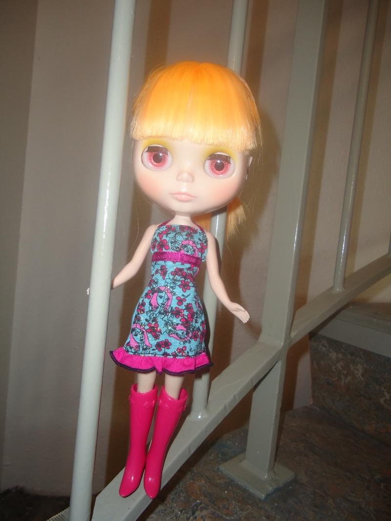 outfit Blythe vs Barbie, la réponse Dsc00310