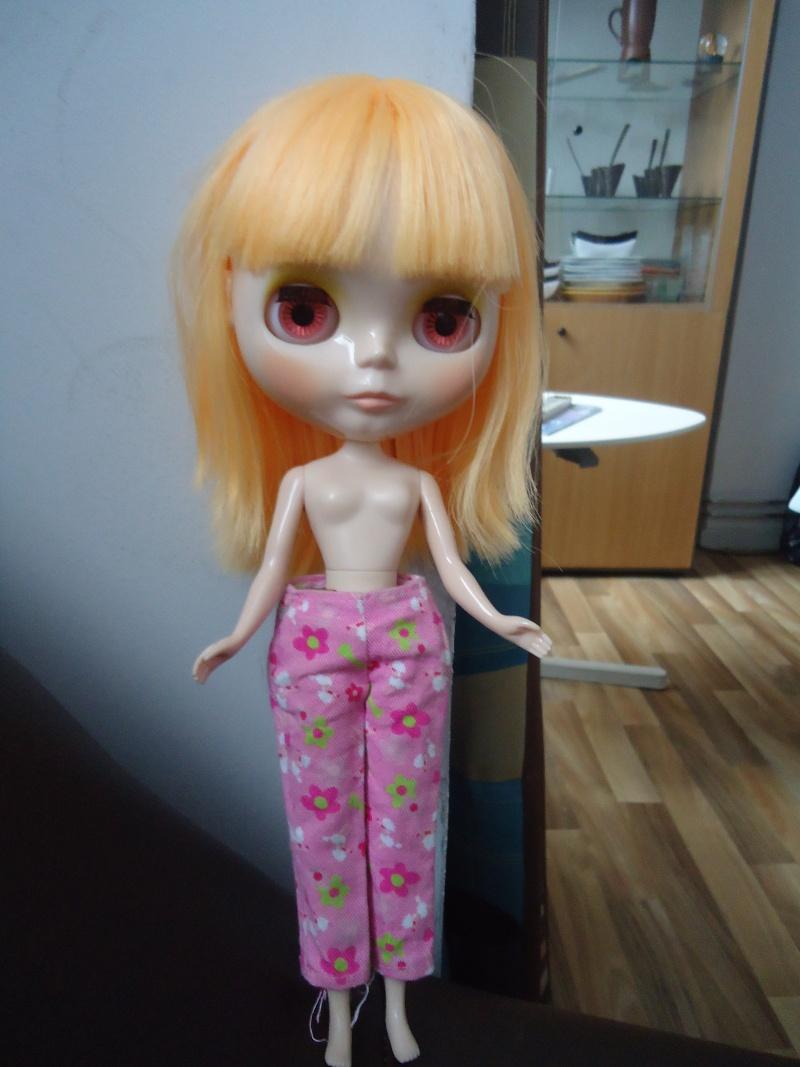 outfit Blythe vs Barbie, la réponse Dsc00812