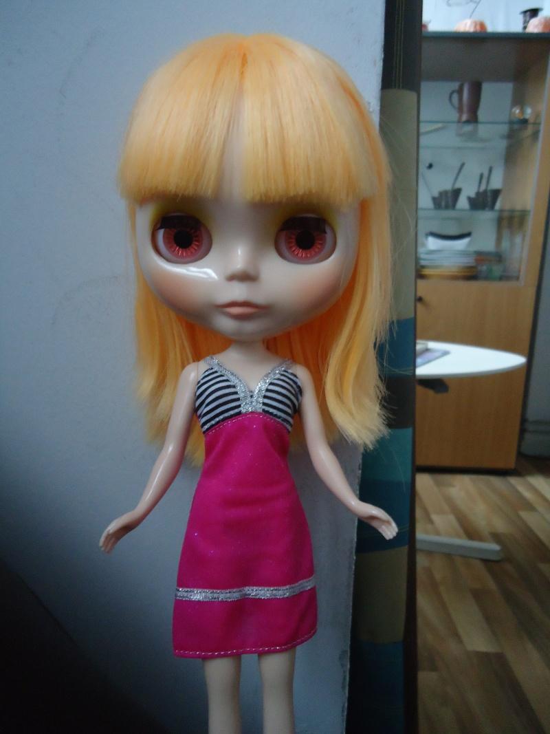 outfit Blythe vs Barbie, la réponse Dsc00816