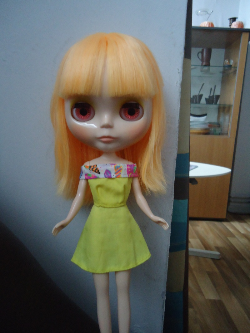 outfit Blythe vs Barbie, la réponse Dsc00817