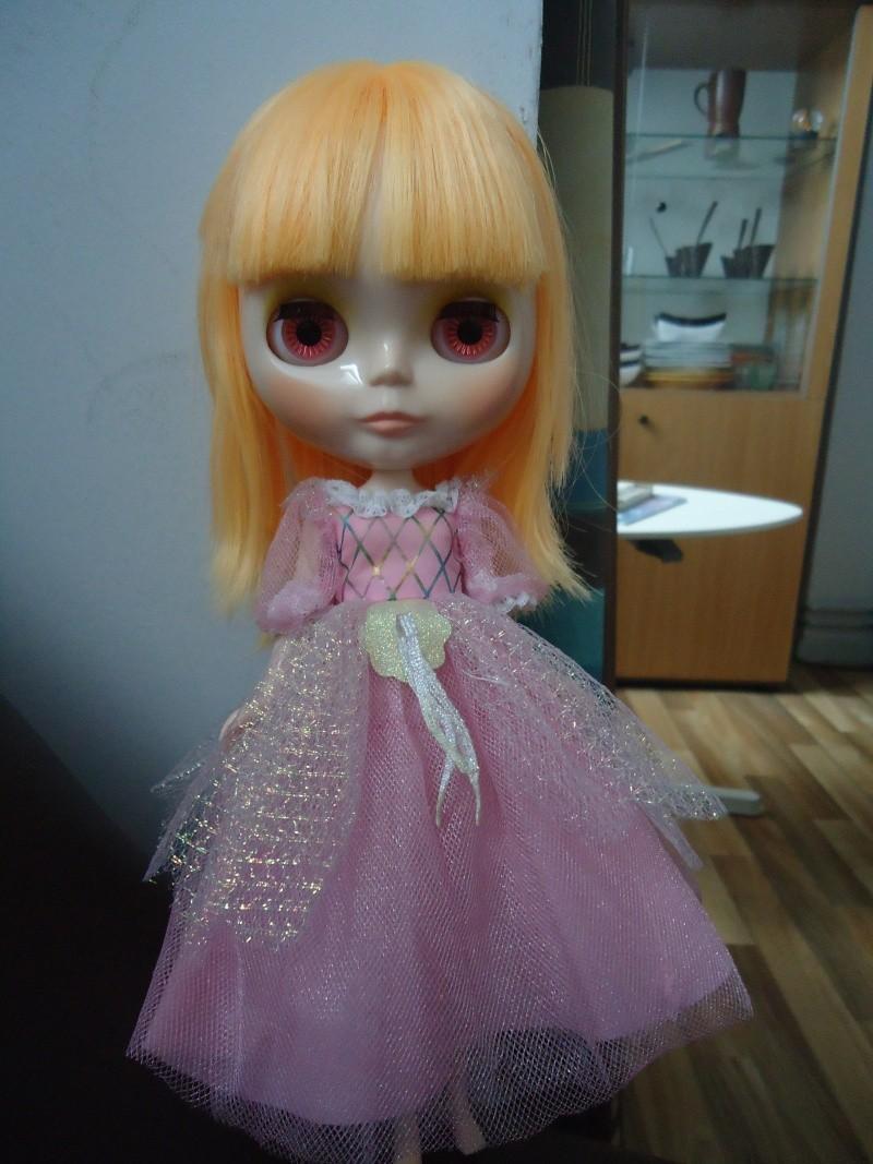 outfit Blythe vs Barbie, la réponse Dsc00822