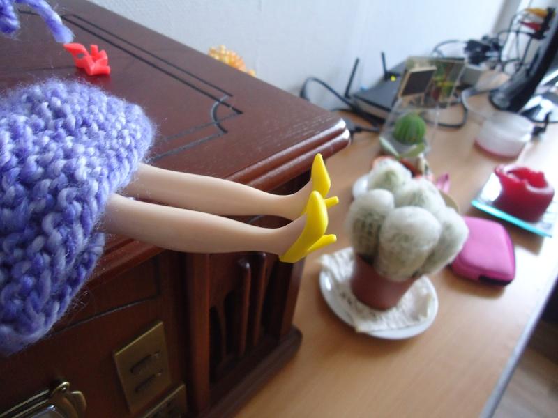outfit Blythe vs Barbie, la réponse Dsc00825