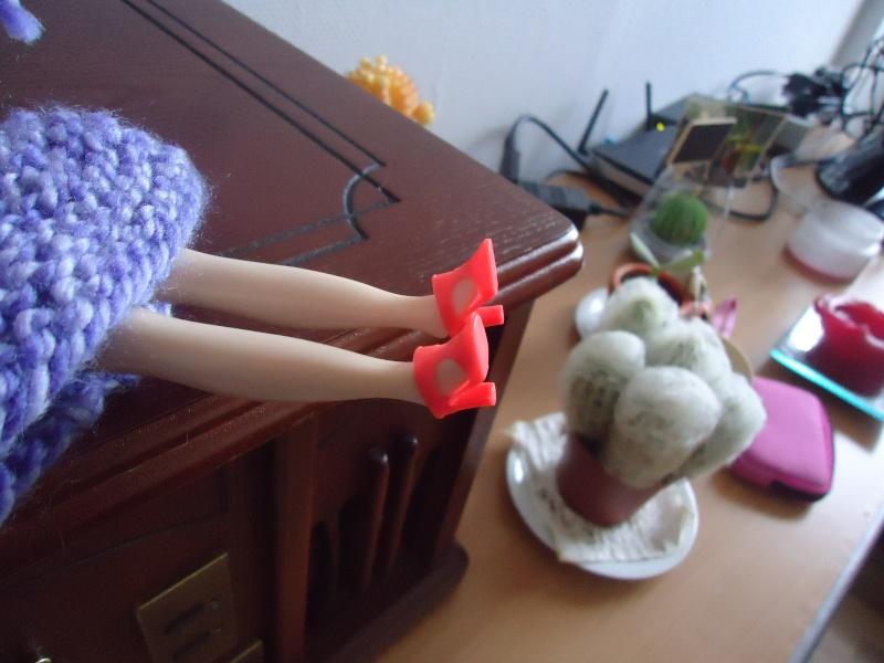outfit Blythe vs Barbie, la réponse Dsc00826