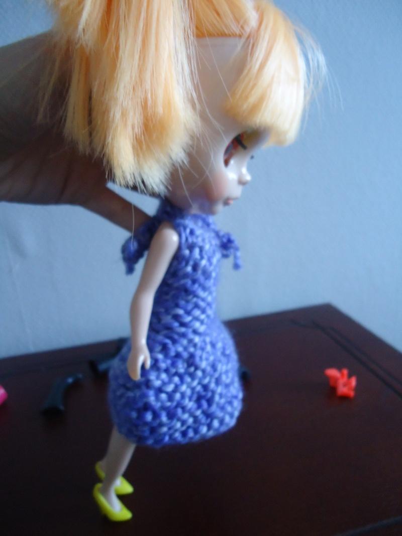 outfit Blythe vs Barbie, la réponse Dsc00828