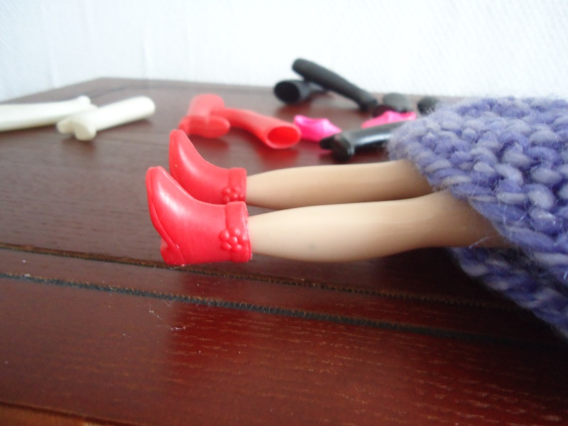 outfit Blythe vs Barbie, la réponse Dsc00830
