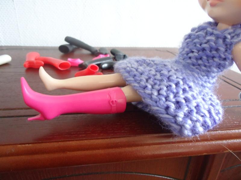outfit Blythe vs Barbie, la réponse Dsc00831