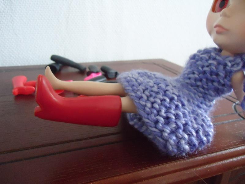outfit Blythe vs Barbie, la réponse Dsc00832
