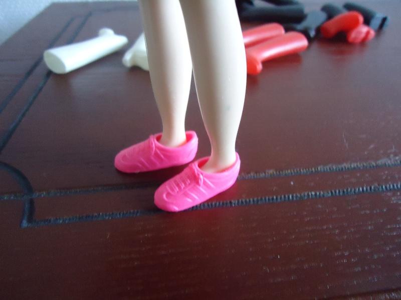 outfit Blythe vs Barbie, la réponse Dsc00833