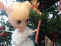 Les grosses têtes à Frambwase - Joyeux Noel pg 2 Dsc01311