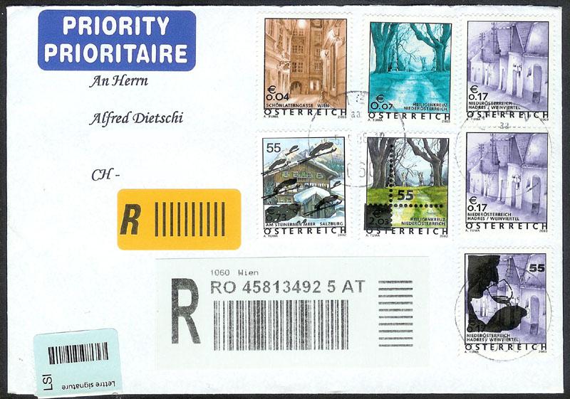 Abstimmung August 2010 Ueberd10