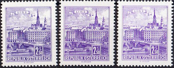 """Bauwerke und Baudenkmäler """"Bautenserie"""" - Seite 4 0250_a12"""