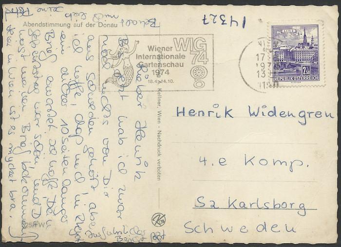 """Bauwerke und Baudenkmäler """"Bautenserie"""" - Seite 4 0250_a13"""