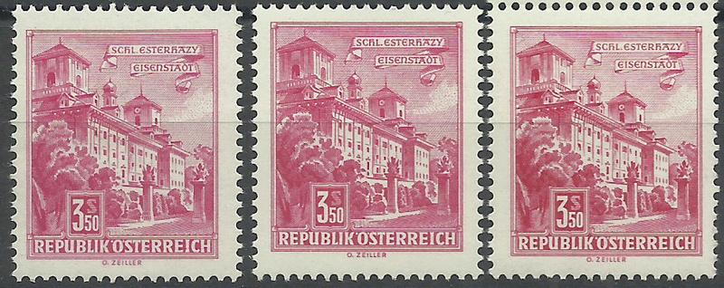 """Bauwerke und Baudenkmäler """"Bautenserie"""" - Seite 4 0350_a12"""