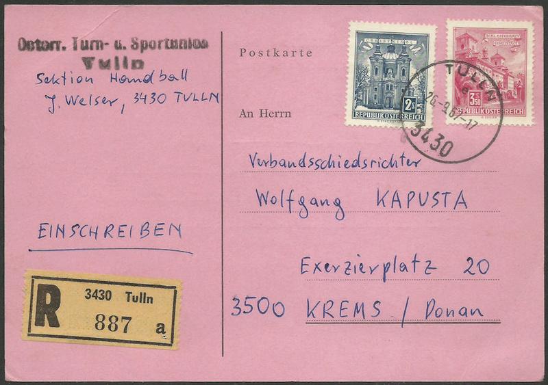 """Bauwerke und Baudenkmäler """"Bautenserie"""" - Seite 4 0350_a16"""