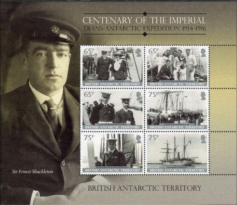 Briefmarken-Kalender 2016   - Seite 9 0808_a10