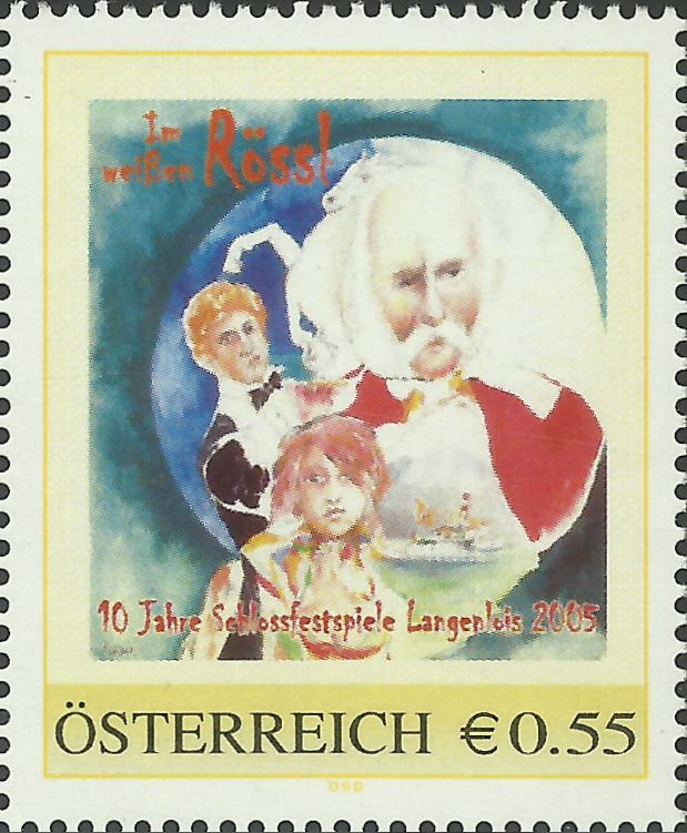 Schlossfestspiele Langenlois 10_jah10