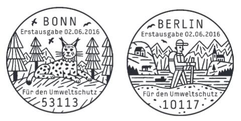 Ausgaben 2016 - Deutschland 1_alpe11