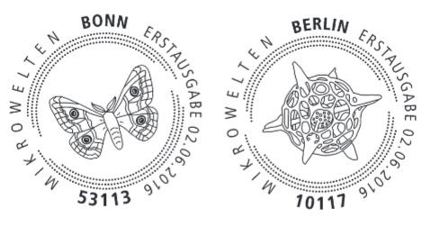Ausgaben 2016 - Deutschland - Seite 2 3_mikr11