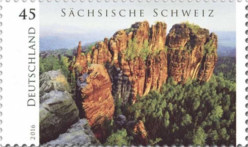 Ausgaben 2016 - Deutschland - Seite 2 4_sych10
