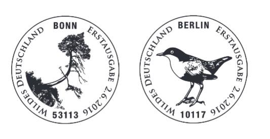 Ausgaben 2016 - Deutschland - Seite 2 4_sych12