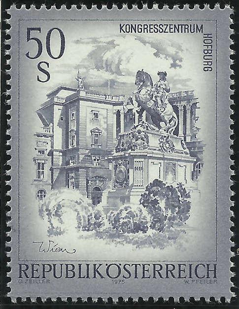 Schönes Österreich - Seite 2 50_sch10