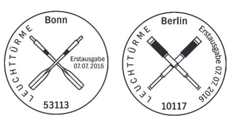 Ausgaben 2016 - Deutschland - Seite 2 6_leuc14