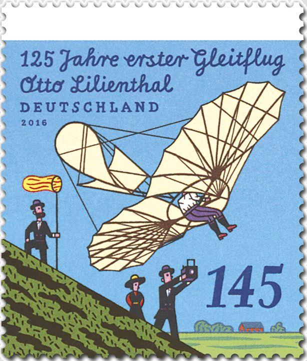 Ausgaben 2016 - Deutschland - Seite 2 7_lili10