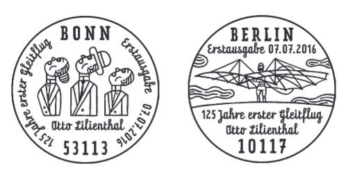 Ausgaben 2016 - Deutschland - Seite 2 7_lili12