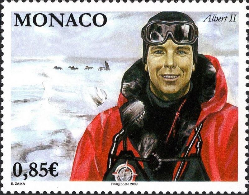 Briefmarken-Kalender 2016   - Seite 8 Albert10