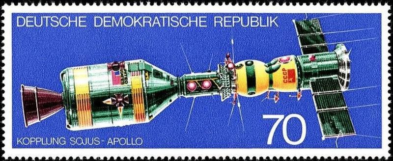 Briefmarken-Kalender 2016   - Seite 8 Apollo10