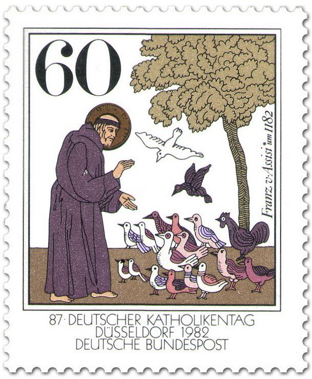 Briefmarken-Kalender 2016   - Seite 8 Assisi10