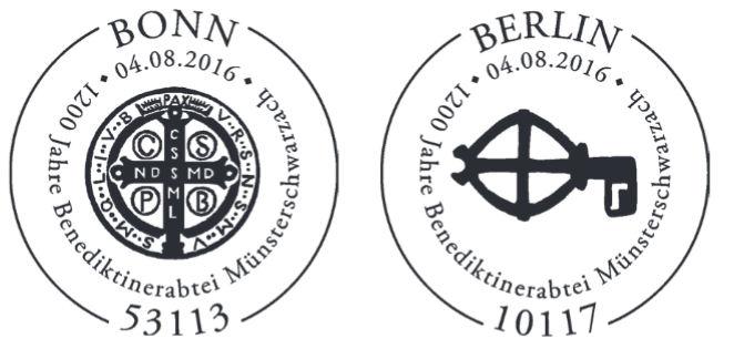 Ausgaben 2016 - Deutschland - Seite 2 Benedi12