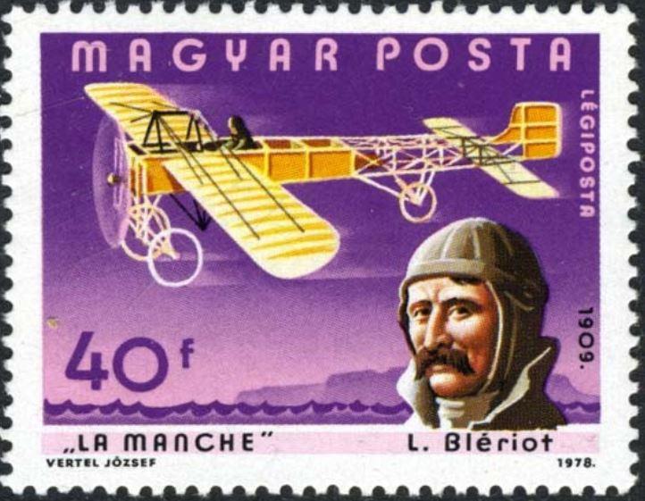 Briefmarken-Kalender 2016   - Seite 9 Blerio10