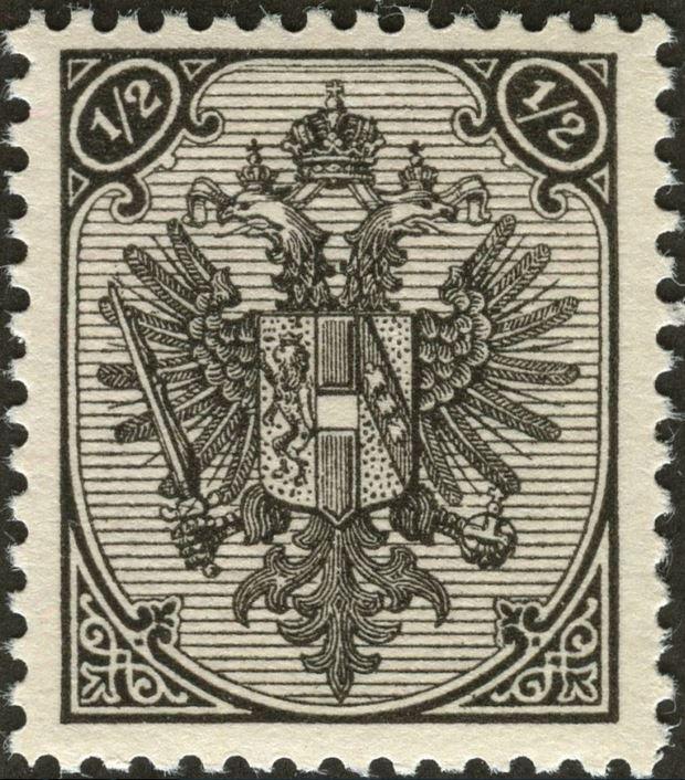 Briefmarken-Kalender 2016   - Seite 9 Bosnie10