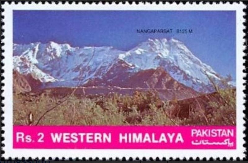 Briefmarken-Kalender 2016   - Seite 8 Buhl10