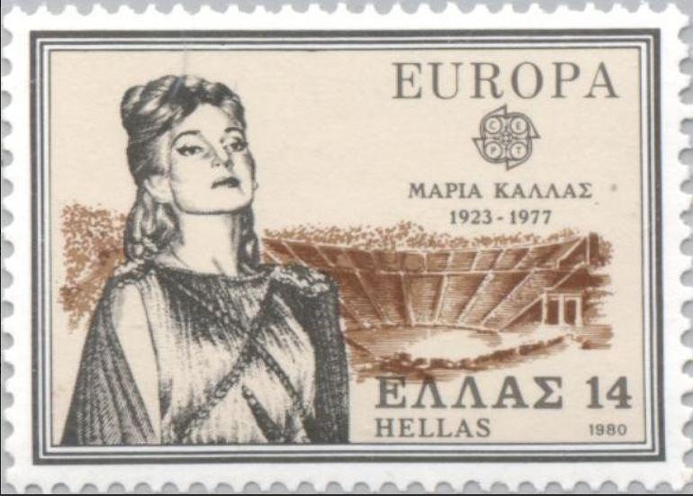 Briefmarken-Kalender 2016   - Seite 8 Callas10